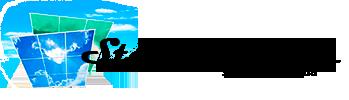 Натяжные потолки Сумы — доступные цены на натяжные потолки в Сумах